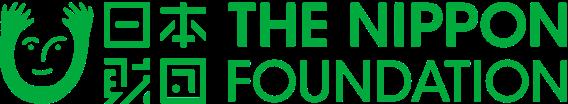 日本財団 THE NIPPON FOUNDATION | For Social Innovation