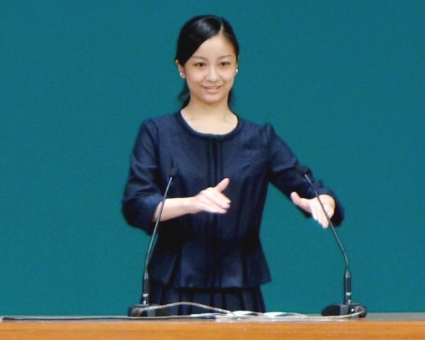 Tottori Prefecture Hosts 2nd National High School Sign Language Performance Championship