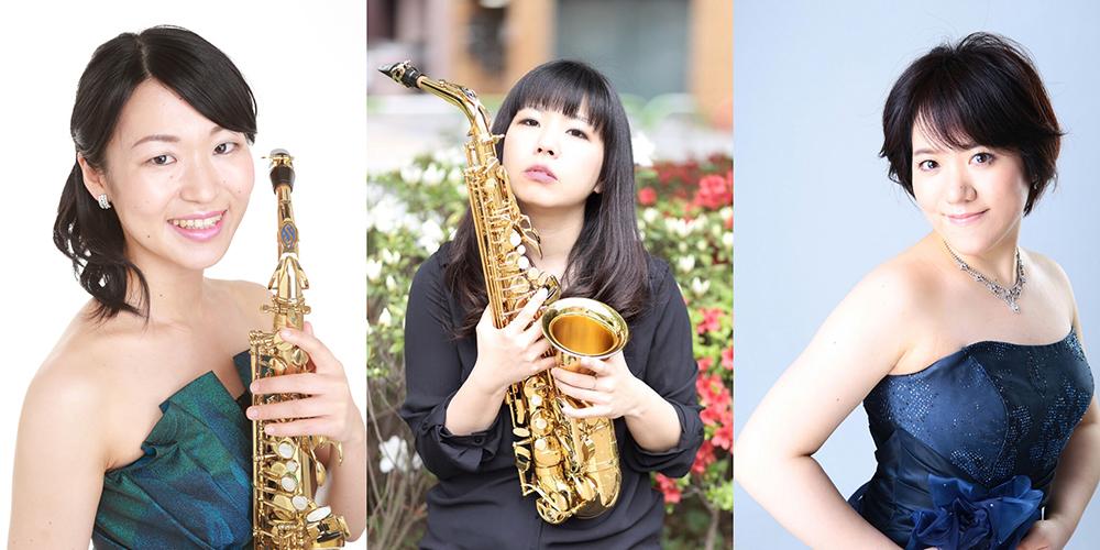 第314回ランチタイムコンサート   日本財団